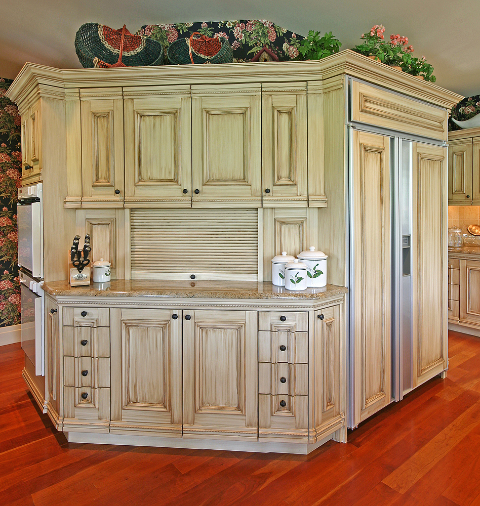 Kitchen Cabinets York Pa: Duncan Cabinetry